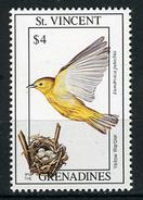 1993 - ST.VINCENT & GRE.. -  Catg. Mi. 2328 - NH - (CAT85635.2) - St.Vincent E Grenadine