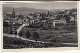 Attendorn - Attendorn