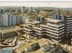 93 - NOISY LE GRAND / VUE AERIENNE - Noisy Le Grand