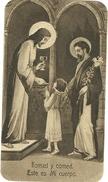 PRINCIPIOS SIGLO XX MEXICO - Religión & Esoterismo