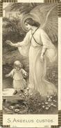 AÑO 1957 RECORDATORIO - Religión & Esoterismo
