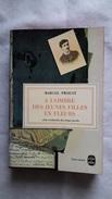 A L'ombre Des Jeunes Filles En Fleurs, Marcel Proust. - Livres, BD, Revues