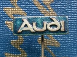 Z49 - AUDI AUTO, CARS - Audi