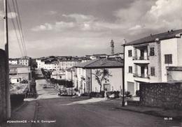 POMARANCE (Pisa) - F/G B/N Lucido (290311) - Otras Ciudades
