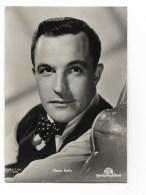 GENE KELLY MGM NV FG - Acteurs