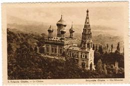 Bulgaria, Bulgarije, Bulgarie, Chipka (pk32047) - Bulgarie