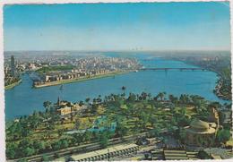 AFRIQUE,AFRICA,AFRIKA,égypte,EGYPT,cairo,caire, - Le Caire