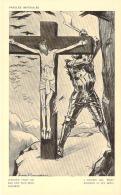 Militaria WW1 - Paroles Impériales, Illustrateur Louis Raemaekers, Politique Patriotique - Weltkrieg 1914-18