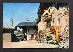 73  Pralognan La Vaanoise / Endroit Pittoresque .... - France