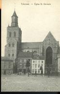 Tirlemont - Eglise St.-Germain / Desaix - Tienen
