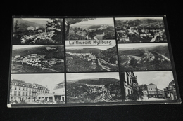 299- Luftkurort Kyllburg - Duitsland