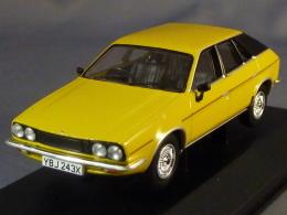 Vanguards 10207, Leyland Princess MkII 2.0 HL, 1975, 1:43 - Autres
