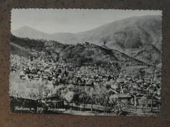 RUBIANA -1953- PANORAMA -- BELLISSIMA - Italia