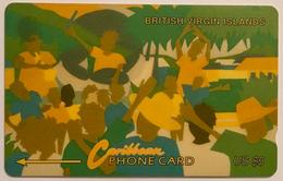 Carnival $5
