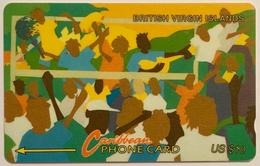 Carnival $10
