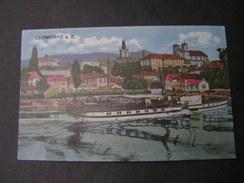 CSR Leitmeritz Ebe *  Ca. 1920 - Tschechische Republik