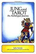 Jung And Tarot: An Archetypal Journey - Sallie Nichols - Cultura