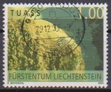 Lichtenstein 2004 MiNr.1350 Tuas ( 679 )