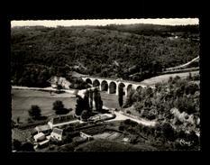 24 - SAVIGNAC - Moulin - France