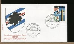ITALIA - CAGLIARI - BASTIONE DI SAINT REMY - Terrazza Umberto I Fu Inaugurata Nel 1901 - Monuments