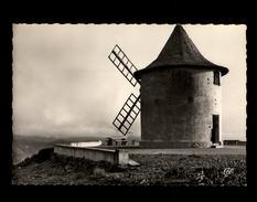 20 - ERSA - Moulin à Vent - France
