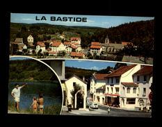 48 - LA BASTIDE - - France