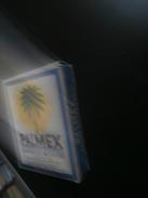 Savon De Ménage - Huishoudzeep : Palmex (Congo Belge - Belgisch Kongo) 252 Gr - Andere Verzamelingen