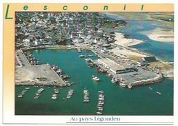 29 Plobanalec - Lesconil - Le Port - Plobannalec-Lesconil