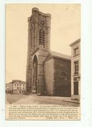 Ath  *  Eglise De St.-Julien - Ath