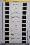 LESTRADE : 323   ROUEN N°3 - Visionneuses Stéréoscopiques
