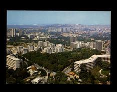 13 - MARSEILLE - Super Marseille - Clairval - Les Pins - Les Cyclades - Cité - - Marseille
