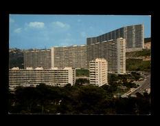 13 - MARSEILLE - LA ROUVIERE - Cité - - Marseille