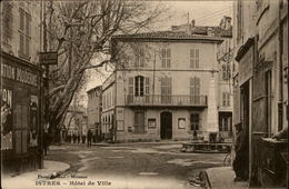 13 - ISTRES - - Istres