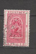 COB 904 Oblitéré - Used Stamps
