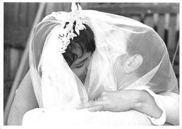 Mariage Noces - Noces