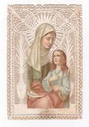 Santini - Sant'Anna - Mis.7,5x11,5 (n°19) - Santini