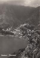 Italie - Positano - Panorama - Salerno
