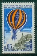 Frankreich 1971 / MiNr.  1736   ** / MNH   (o3695) - France