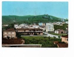 CASTIGLION FIORENTINO  VIAGG. FG - Arezzo