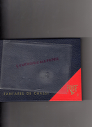 TROMPES DE CHASSE-NOUVEAU RECUEIL FANFARES CHASSE-1971-  EDITION-TOME 1- TIRAGE 2000 EX.-GRAVURE HENRI MARCHAND - Chasse/Pêche