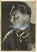 Héros De La Luftwaffe - Hermann Göring - Die Ritter Des Ordens Pour Le Merite - Krieg, Militär