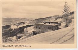 REICHENBERG - Voir Légende Au Dos - Wuerzburg