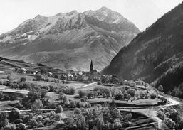 CPSM - VALLEE DE LA ROMANCHE - VILLAR D'ARENE - Autres Communes