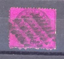 06128  -   Eglise  :  Mi  23 B   (o) - Papal States