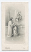 REUIL 1962  .RECTO/ VERSO-- C70 - Images Religieuses