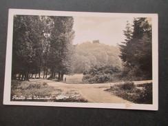 AK 1939 Partie Im Wurmtal Würselen / Aachen. Echtfoto - Aachen