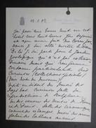 VP PAYS-BAS (V1618) AMSTERDAM (3 Vues) BRACKS DOELEN HOTEL 1912 - Pays-Bas