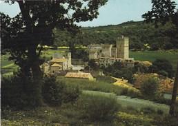 ESPARRON DE VERDON (dil84) - Frankrijk