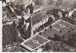 Birkenwald Le Chateau - Barr