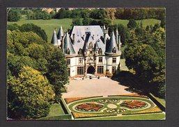 25  Château De Bournel - Frankrijk